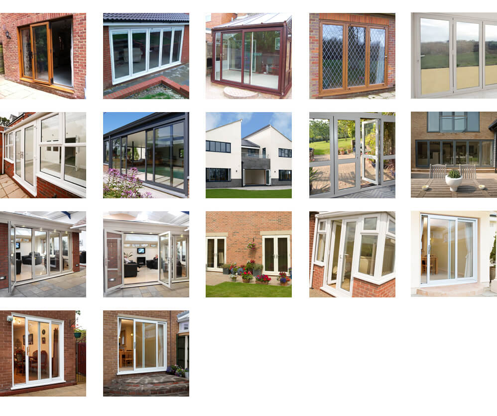 15-07-15-folding-sliding-doors