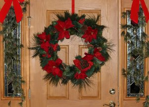 christmas-wreath-69130_640