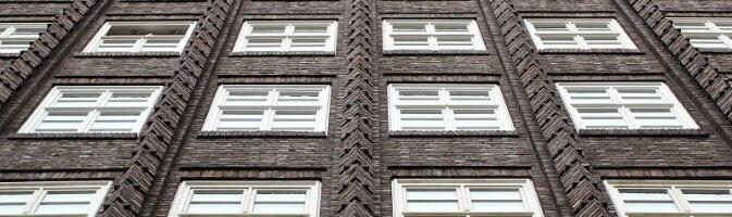Secure windows