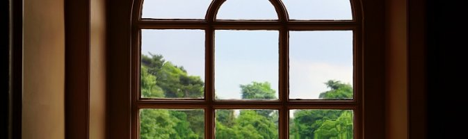 investing in new windows