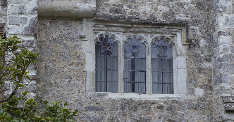 Casement Windows 1920 : Casement windows guide unicorn